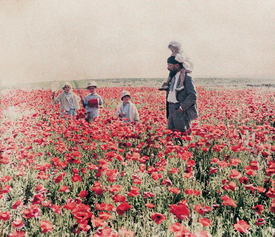 gabriel veyre 1871 1936 autochrome:Maroc 1935courtesy galerie lumière des roses .jpg