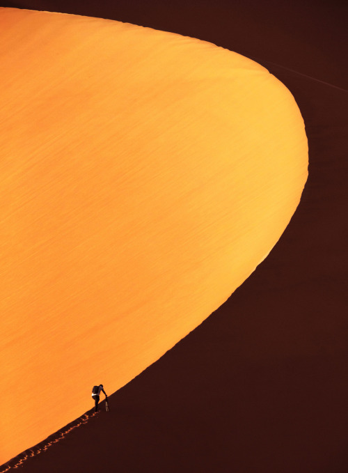 oman ©ayed alajame sunrise