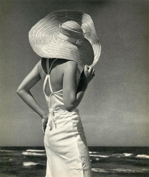 feininger 1936