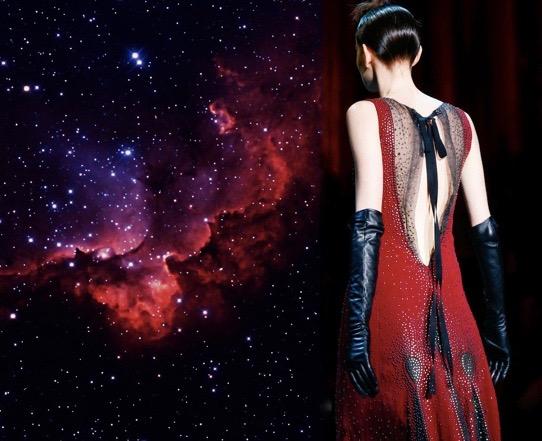 marc jacobs galaxie