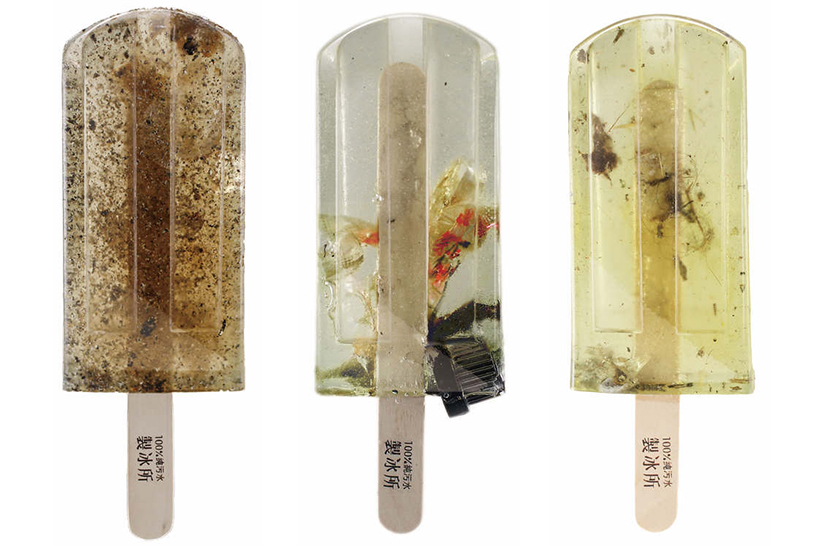 polluted-water-popsicles-designboom-002