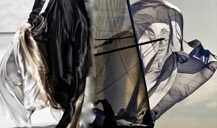 sail bibu mahapatra