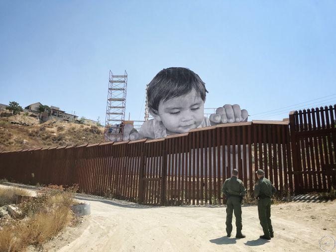 jr_-_tecate_border_patrol_horizontal