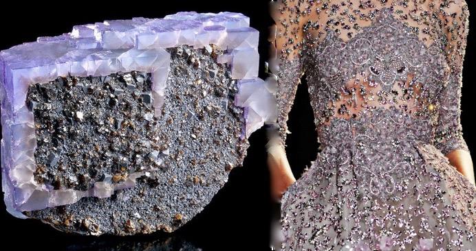pierre dentell
