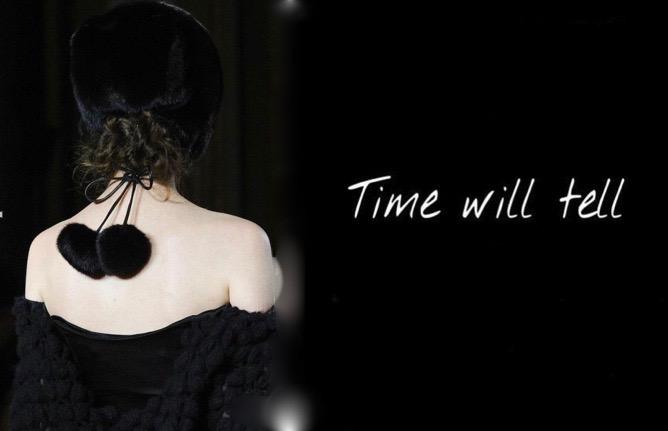 Time ulyana 2