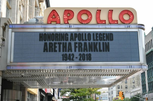 Getty images north américa:AFP Dia Dipasupilaretha-franklin-dies-at-age-76