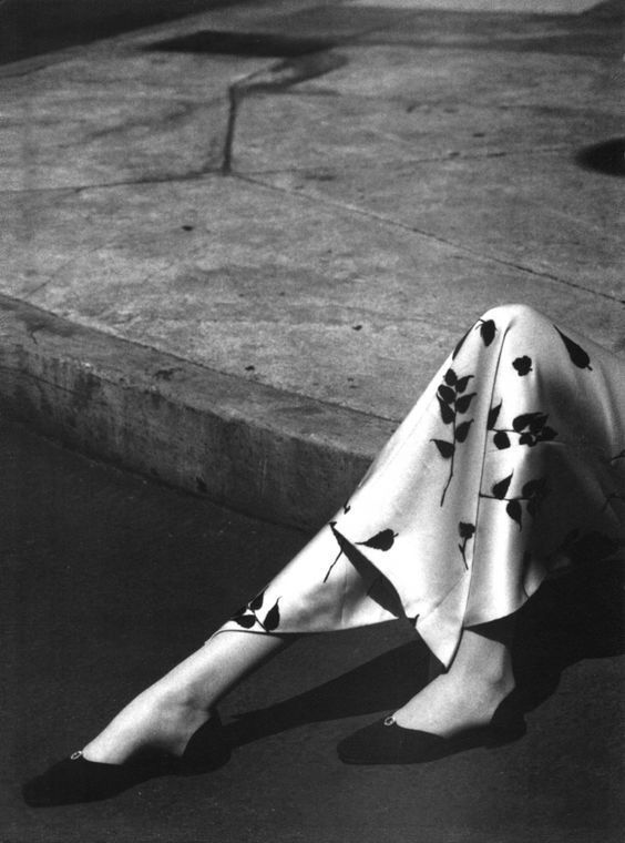 peter lindbergh. pour armani fall winter 96:97jpg