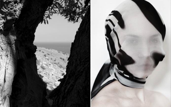 via bato ellen gallen foulard